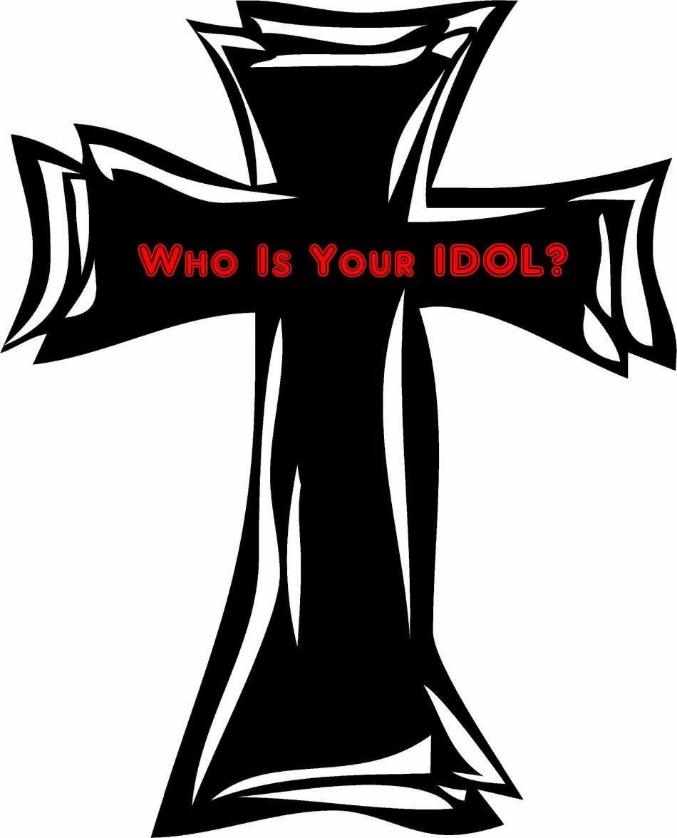 Christian clipart public domain joshua s farwell address clip art freeuse Jesus — Pastor\'s Blog — Park Baptist Church clip art freeuse