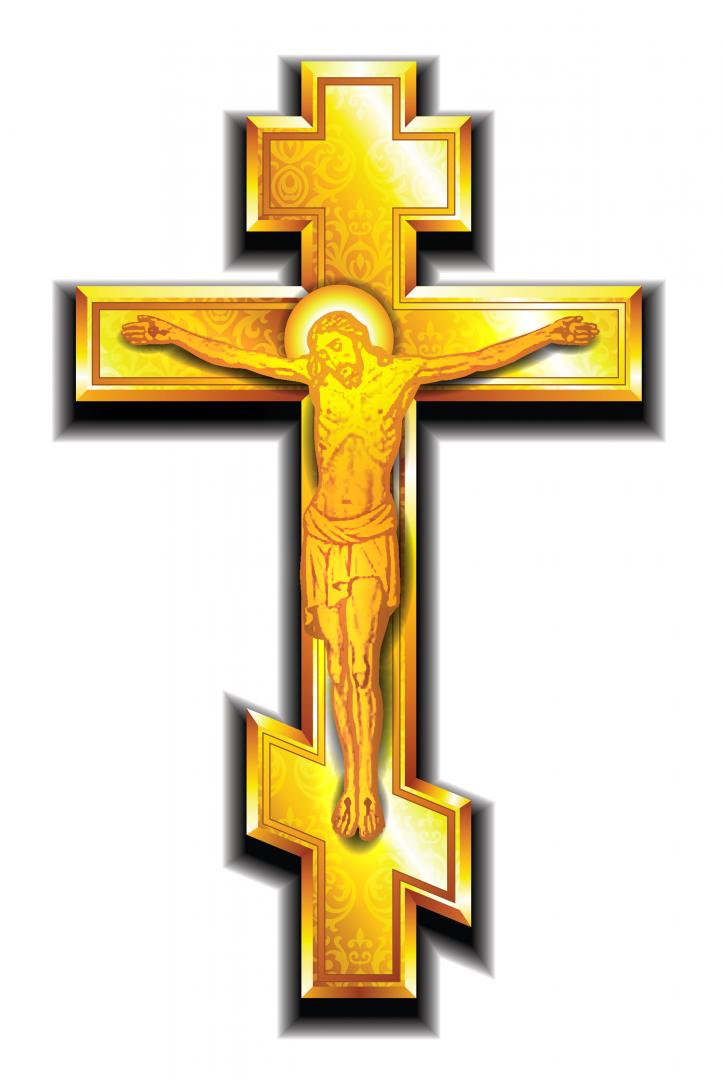 Christian clipart sunrise cross download Easter cross clip art 5370113 - billigakontaktlinser.info download