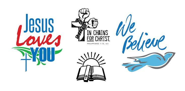 Christian cliparts clip free download Christian clipart on christian clip art and religious - Cliparting.com clip free download