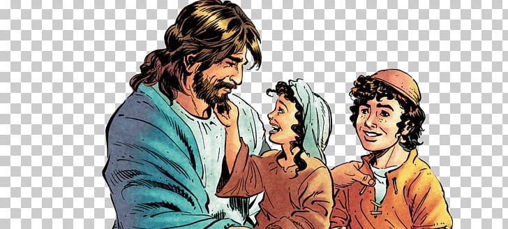 Christian cross children clipart png transparent Teaching Of Jesus About Little Children PNG, Clipart, Art Child ... png transparent