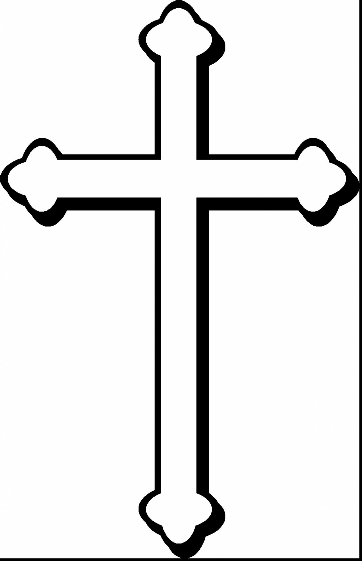 Christian cross clipart awesome picture download Collection of Christian cross clipart | Free download best Christian ... picture download