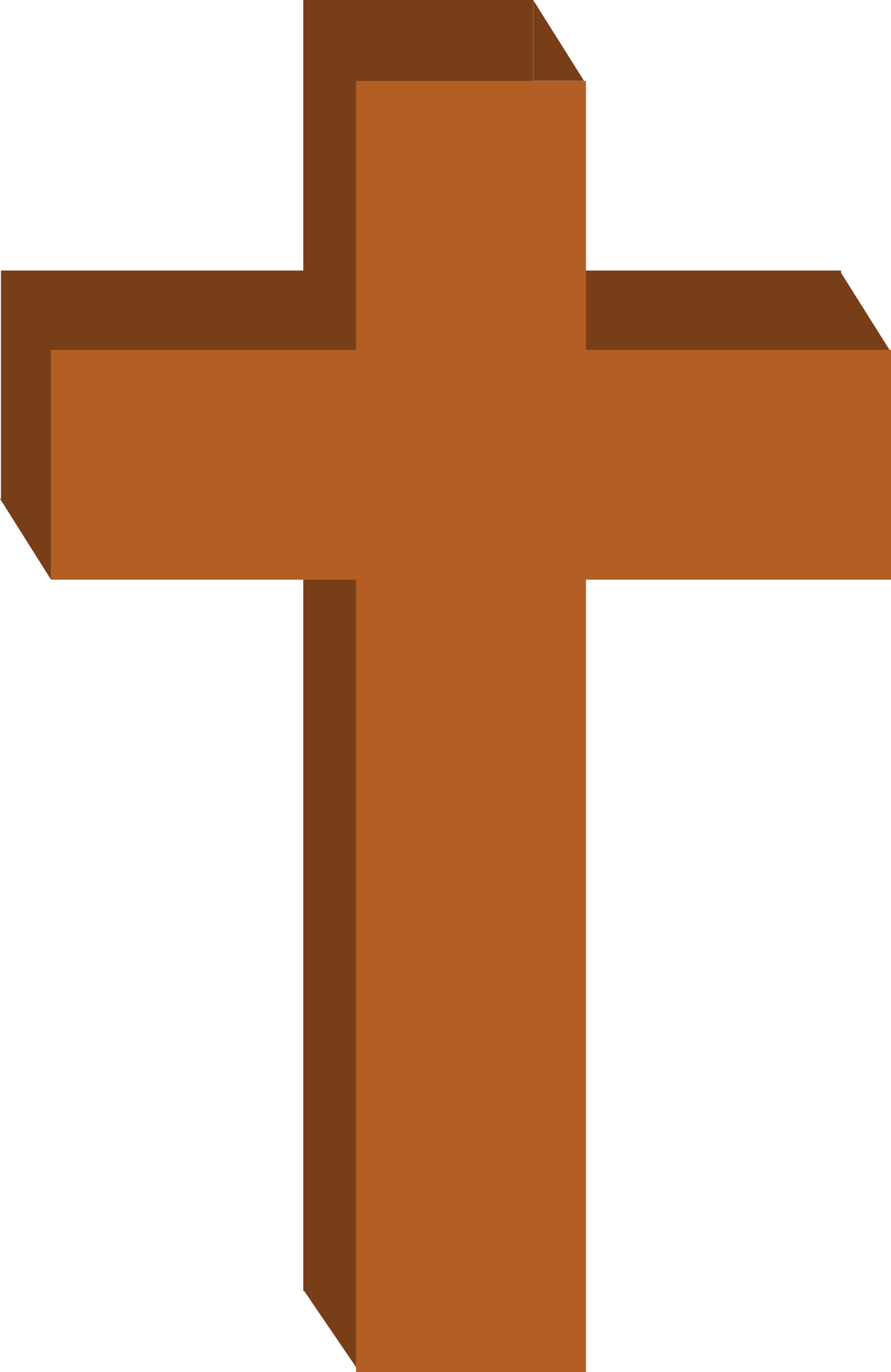 Christian Cross Icons PNG - Free PNG and Icons Downloads png free library