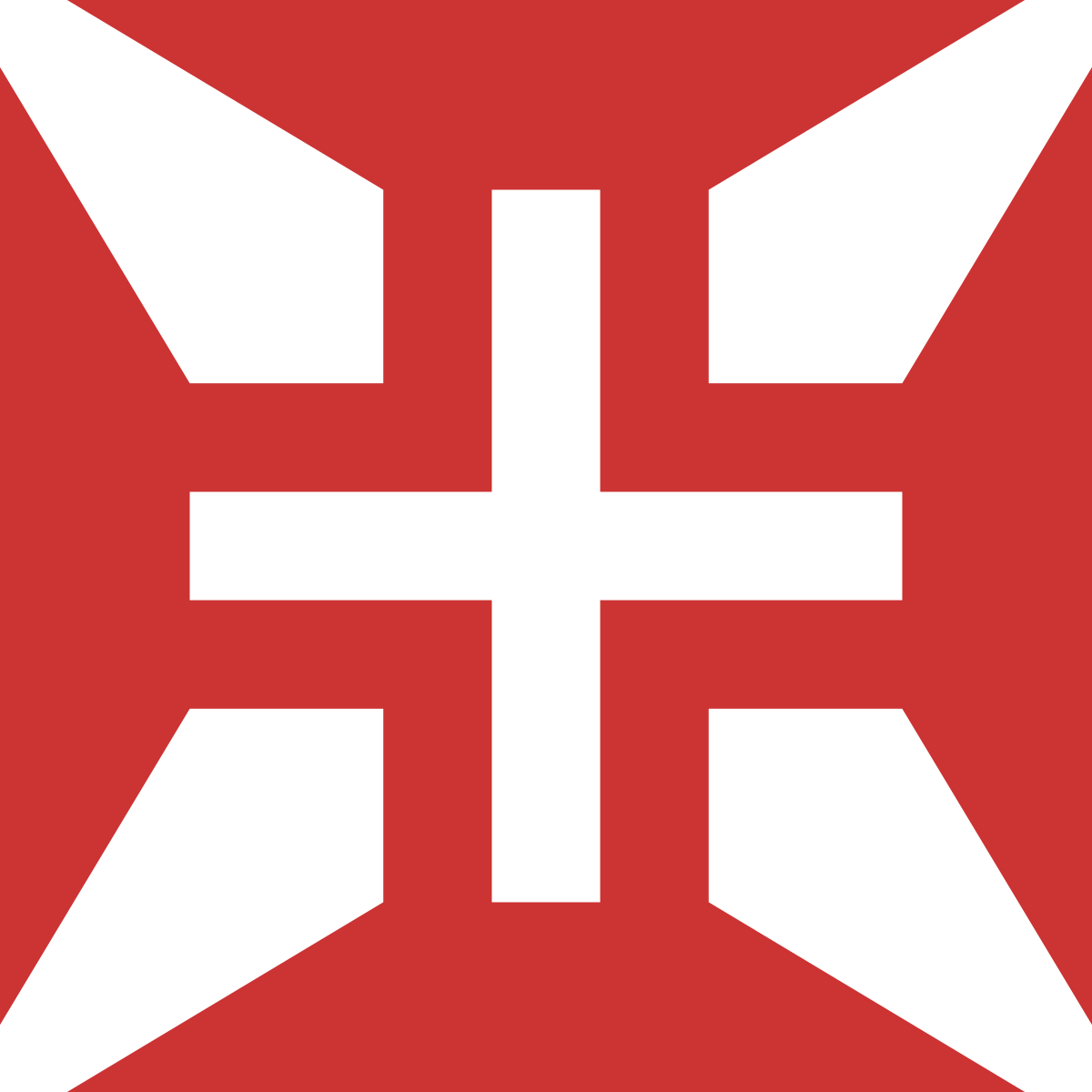 Order of Christ Cross - Wikipedia png transparent