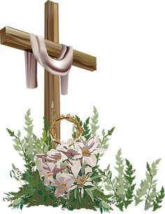 Religious clipart easter clip royalty free library Religious Easter Clipart – HD Easter Images clip royalty free library