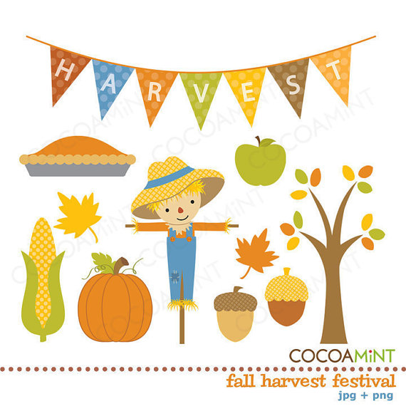 Christian fall festival clipart banner library download Christian harvest festival clipart – Gclipart.com banner library download
