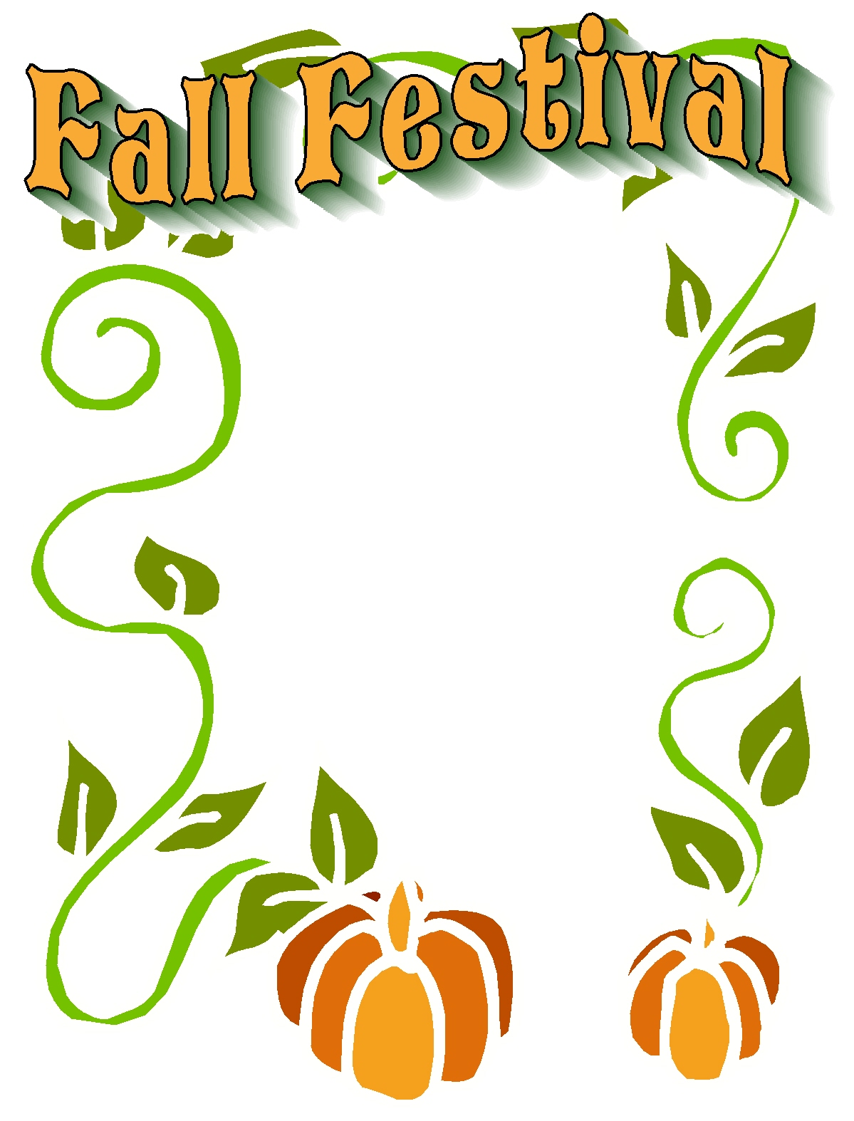 Christian fall festival clipart graphic library stock Free Art Festival Cliparts, Download Free Clip Art, Free Clip Art on ... graphic library stock