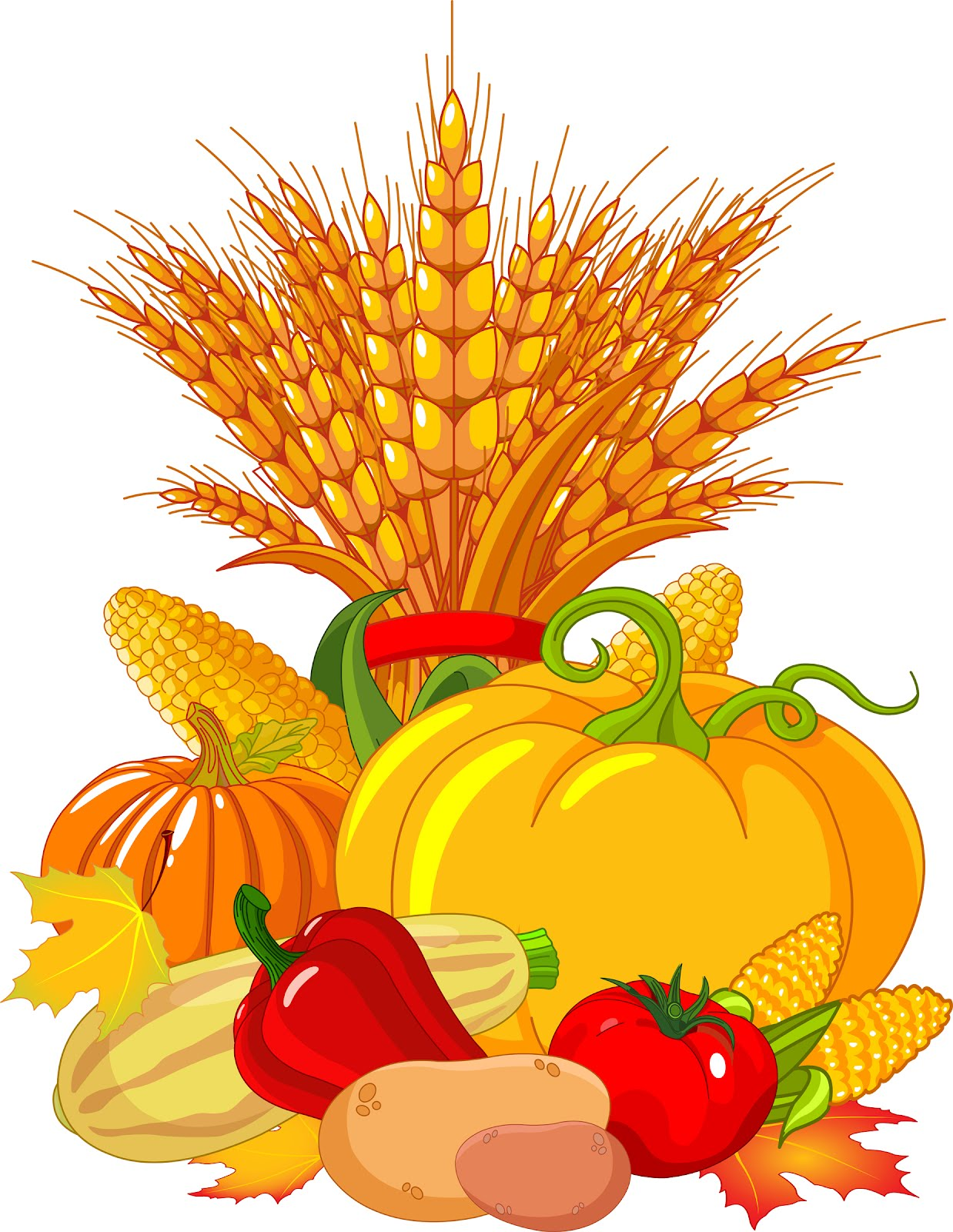 Christian fall festival clipart jpg royalty free stock Fall festival harvest church clipart 3 - WikiClipArt jpg royalty free stock