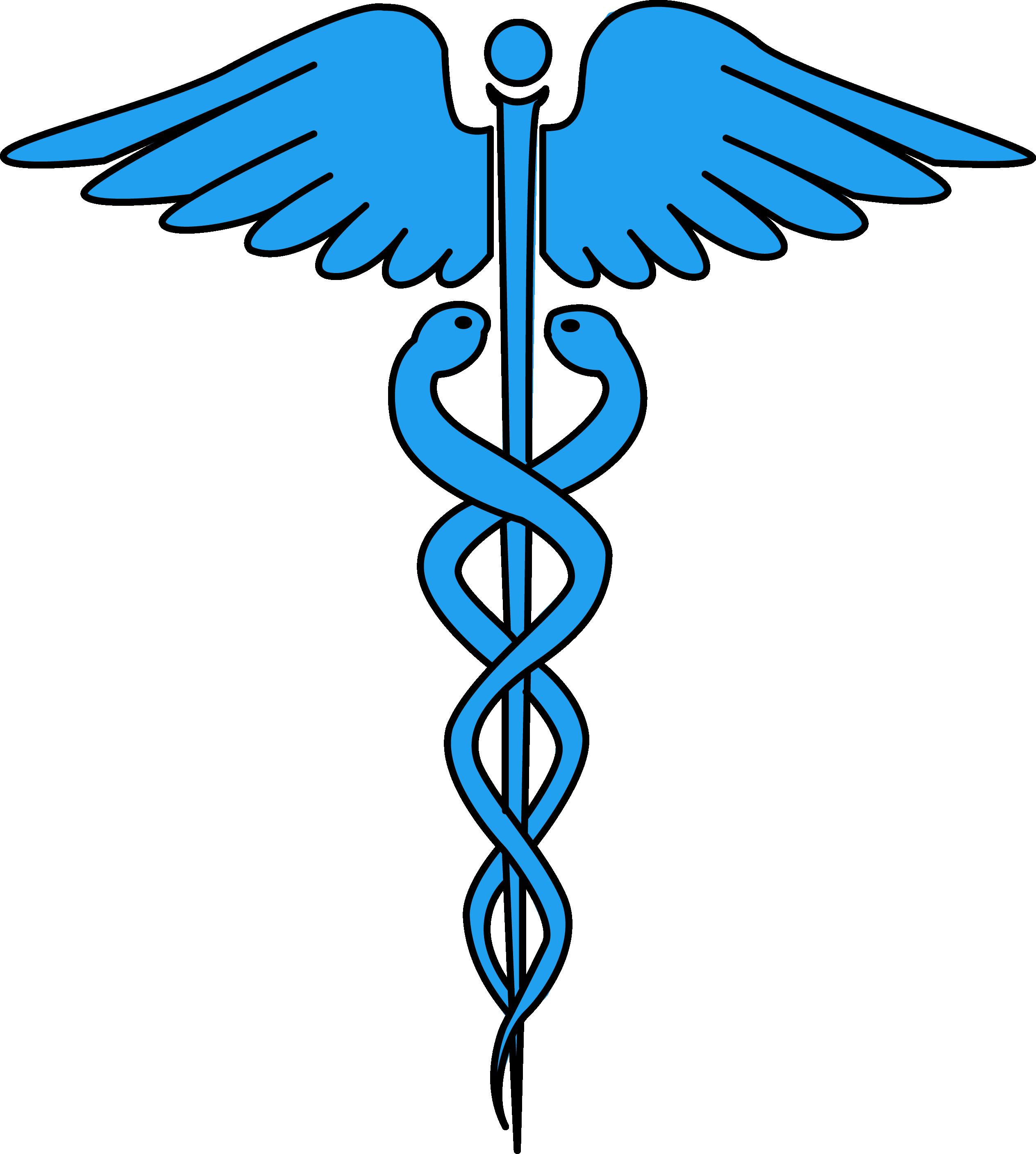 Free christian fish symbol clipart svg transparent download Medical Symbol Free - Encode clipart to Base64 svg transparent download