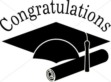 Christian graduation clipart free jpg freeuse stock Christian graduation clipart graduation images image #1132 jpg freeuse stock