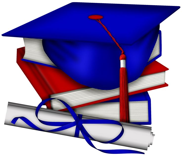 Ideas about graduation clip art on high 3 clipartandscrap – Gclipart.com png royalty free library