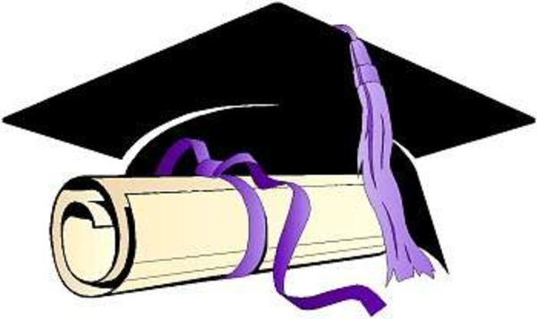 Christian graduation clipart free png freeuse download Download Christian Graduation Graduation Images Free Download Png ... png freeuse download
