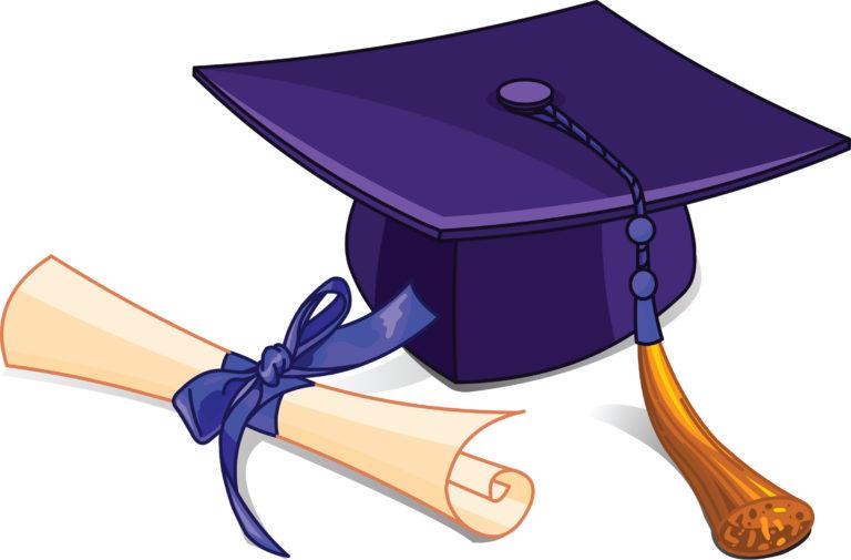 Christian graduation clipart free clip free stock Graduation Clipart - 66 cliparts clip free stock