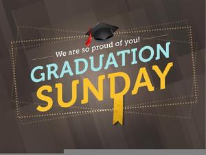 Christian graduation clipart free clip art free stock Christian Graduation Clipart | Free Images at Clker.com - vector ... clip art free stock