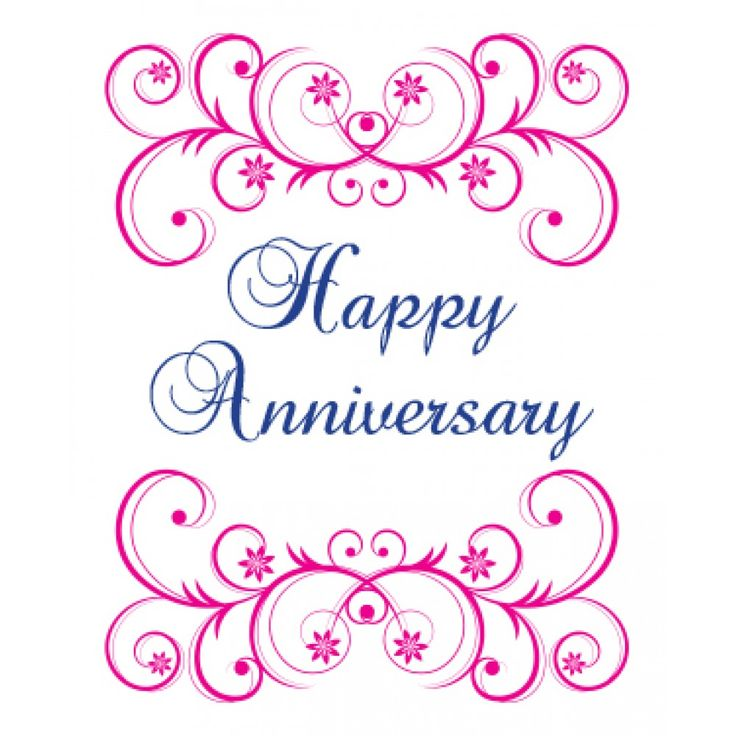 Christian happy anniversary clipart transparent library 17 Best images about Anniversary Quotes on Pinterest | Happy ... transparent library