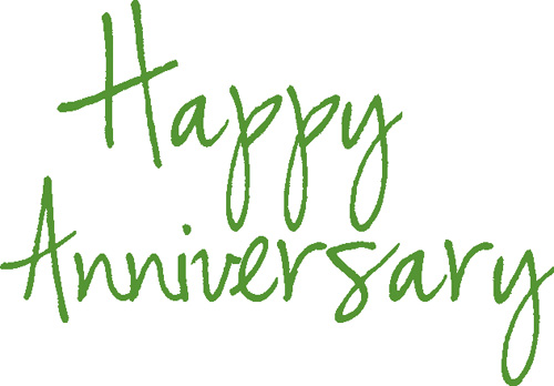 Christian happy anniversary clipart png library Free Happy Anniversary Clip Art Pictures - Clipartix png library