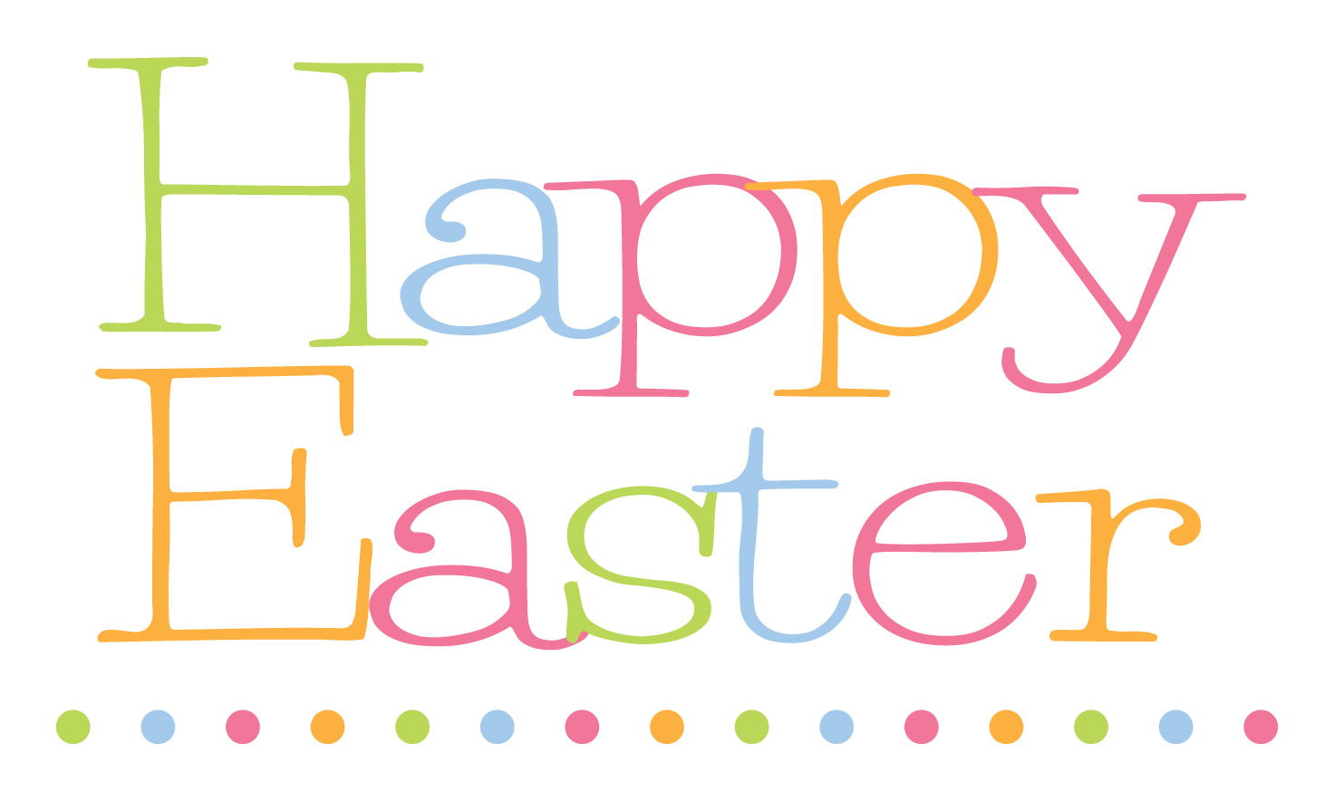Happy easter clipart religious clipart royalty free religious happy easter clipart_08 - Riverdale Park District clipart royalty free