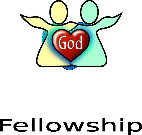 Christian heart clipart freeuse Fellowship Of The Heart Clip Art at Clker.com - vector clip art ... freeuse