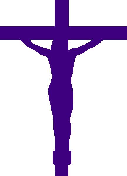 Christian logo clipart