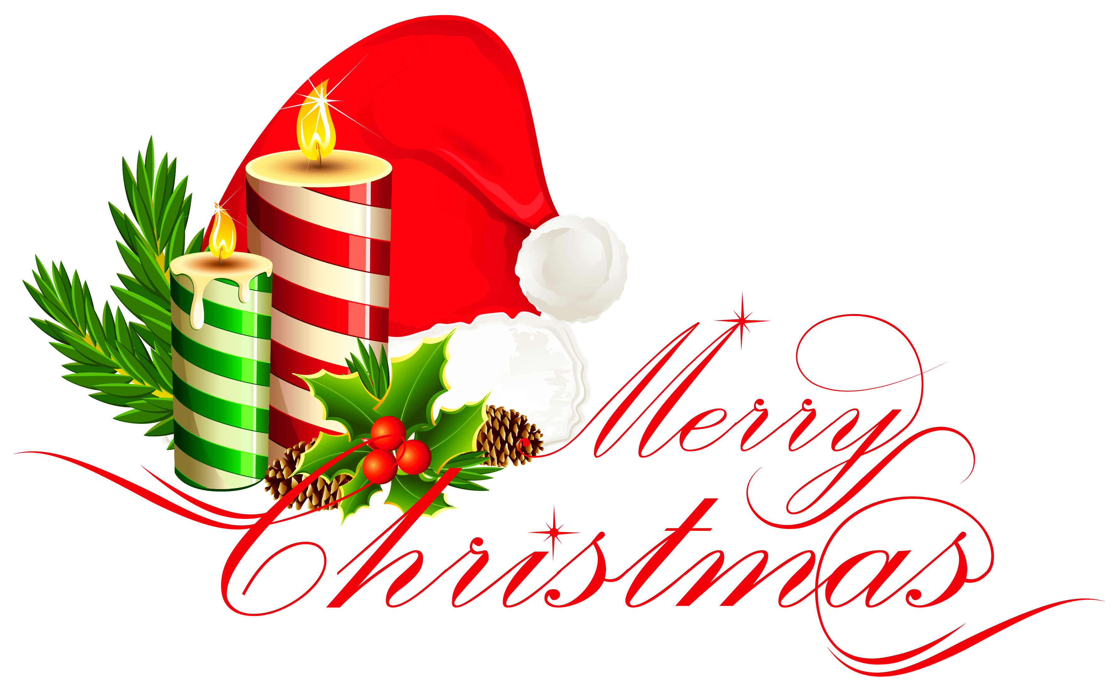 """Christian merry christmas clipart png freeuse Merry Christmas Clipart"""" The Best Christmas Clip Art Collection"""" png freeuse"""