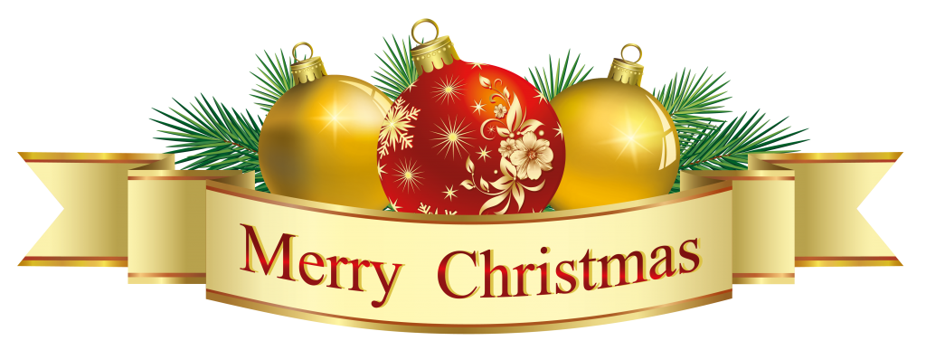 Christmas around the world clipart vector library Merry Xmas, everyone! Here are our top 10 Christmas tweets » YNaija vector library