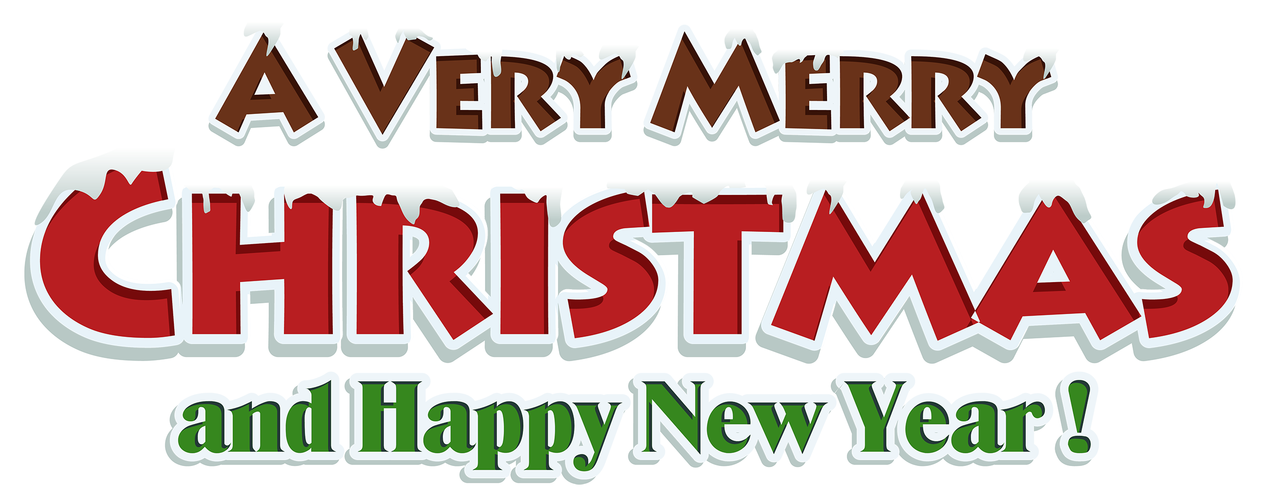Merry christmas words clipart jpg royalty free stock HAVE A VERY MERRY CHRISTMAS FROM COSMETIC GYN CENTER | Dr Dallas ... jpg royalty free stock