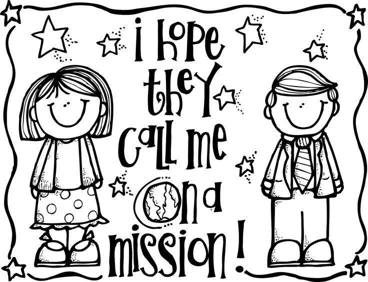 Christian missionaries black and white free clipart clip art freeuse Free Missionaries Cliparts, Download Free Clip Art, Free Clip Art on ... clip art freeuse
