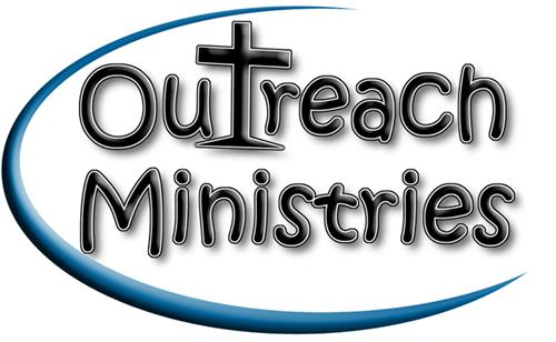 Christian outreach clipart image freeuse Mission And Outreach Clipart - Clip Art Library image freeuse