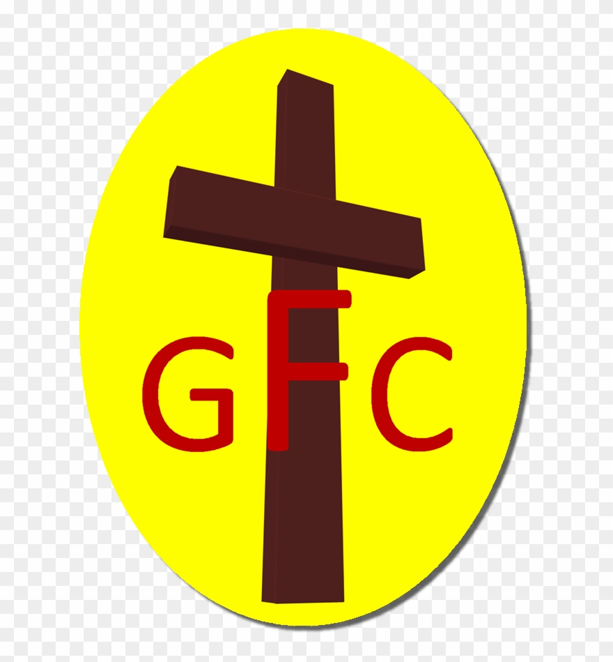Christian outreach clipart jpg transparent library Gamers For Christ Is An Outreach Ministry Of The Bridgton - Cross ... jpg transparent library