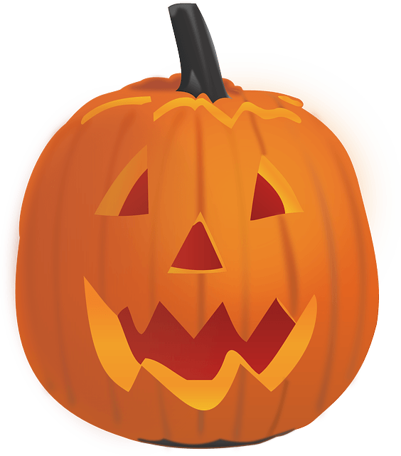 Christian pumpkin carving clipart png freeuse download pumpkin carving clipart contest clipart carved pumpkin clipart ... png freeuse download