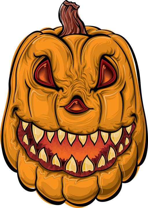 Christian pumpkin carving clipart png royalty free stock Podobny obraz | HALLOWEEN | Pinterest png royalty free stock