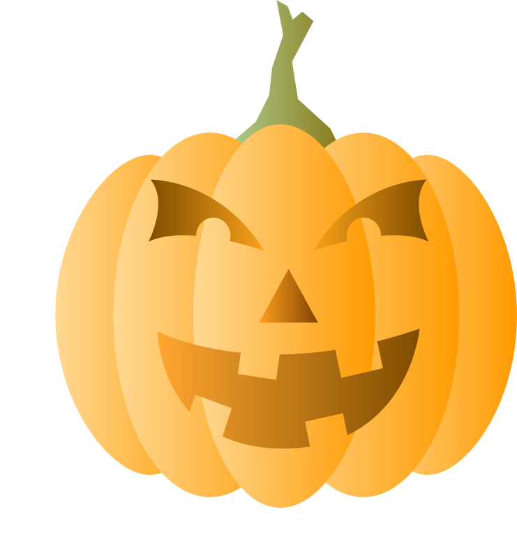 Christian pumpkin clipart picture freeuse library Holi Clip Art Download picture freeuse library