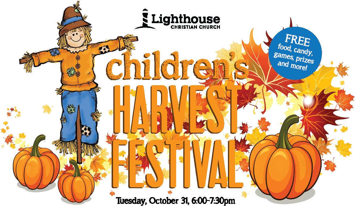 Christian pumpkin clipart library Harvest Festival — Lighthouse Christian Church library
