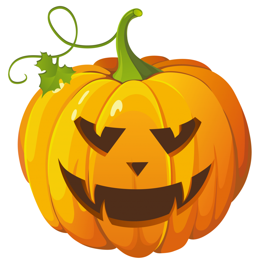 Pumpkin vine clipart free clipart freeuse library Index of /wp-content/uploads/2015/09 clipart freeuse library