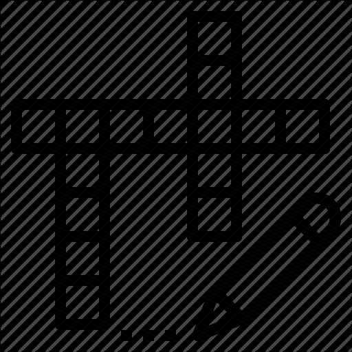 Christian puzzle clipart clip art transparent Crossword puzzle clipart clipart images gallery for free download ... clip art transparent