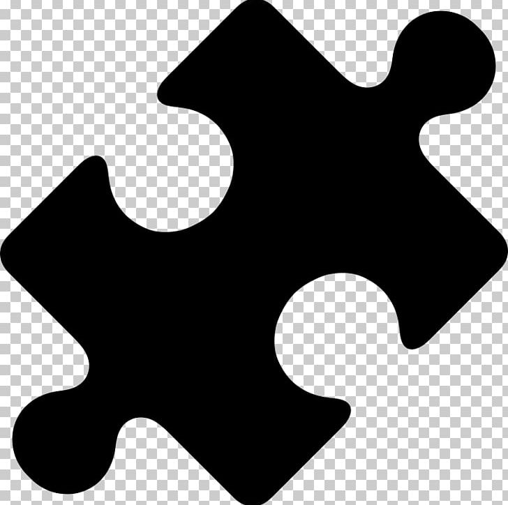 Christian puzzle clipart png download Jigsaw Puzzles Puzzle Pirates Puzzle Video Game Computer Icons PNG ... png download