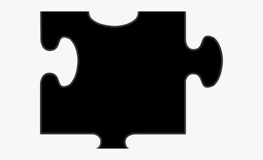 Christian puzzle clipart free library Vector Puzzle Pieces #600976 - Free Cliparts on ClipartWiki free library