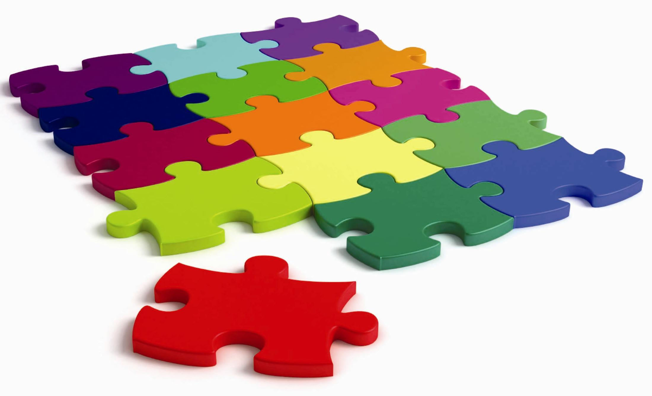 Christian puzzle clipart vector library download Free Puzzle, Download Free Clip Art, Free Clip Art on Clipart Library vector library download