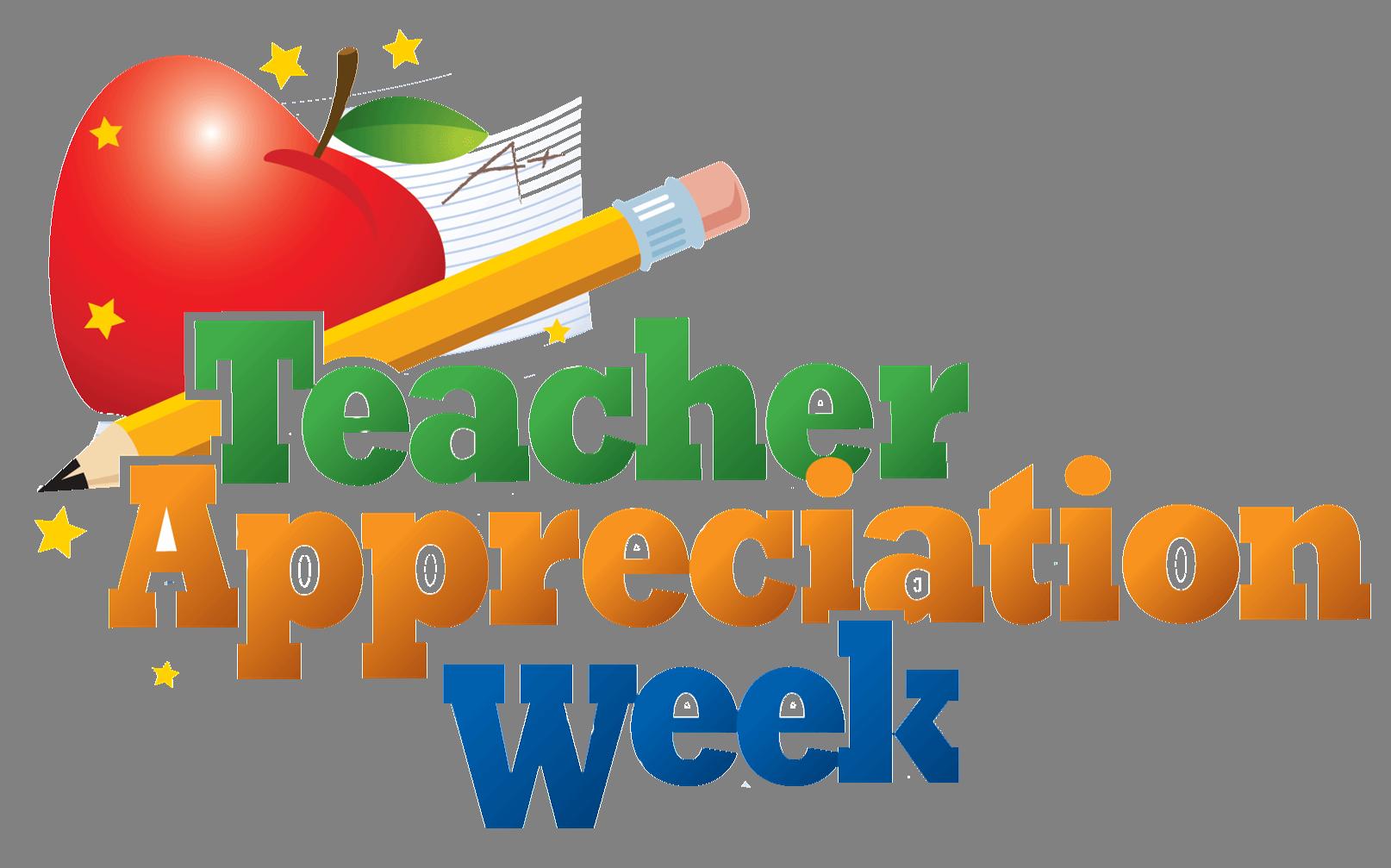 Christian school clipart clip royalty free download Teacher Appreciation Week – Emerald Christian Academy clip royalty free download