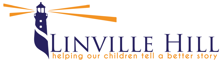 Christian school clipart vector Linville Hill Christian School vector