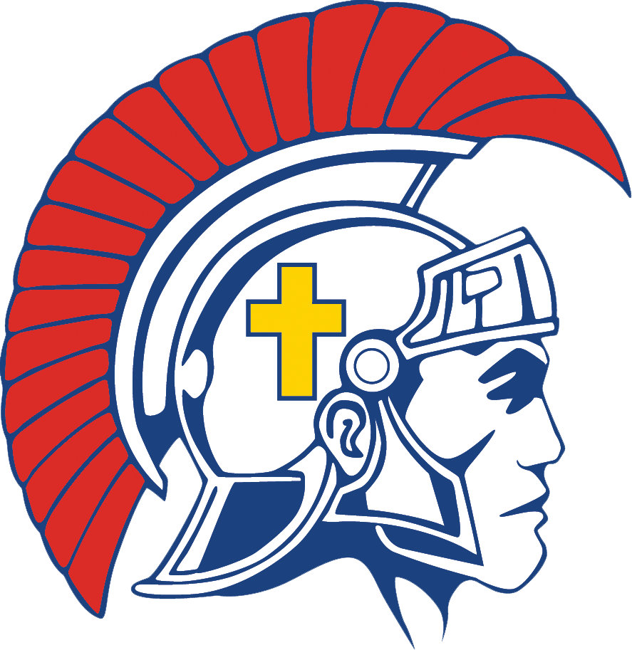 Christian school clipart picture free Athletics | Christian Academy School System picture free