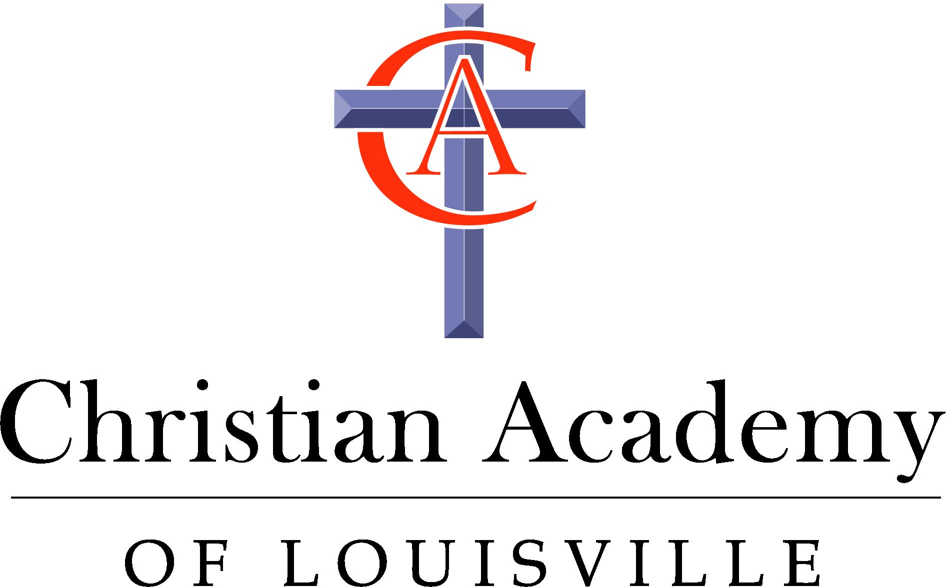 Christian school clipart svg Logo Files | Christian Academy School System svg