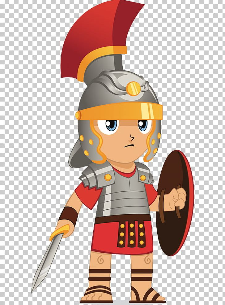 Roman soldier clipart banner library library Ancient Rome Soldier Drawing Roman Army PNG, Clipart, Ancient Roman ... banner library library