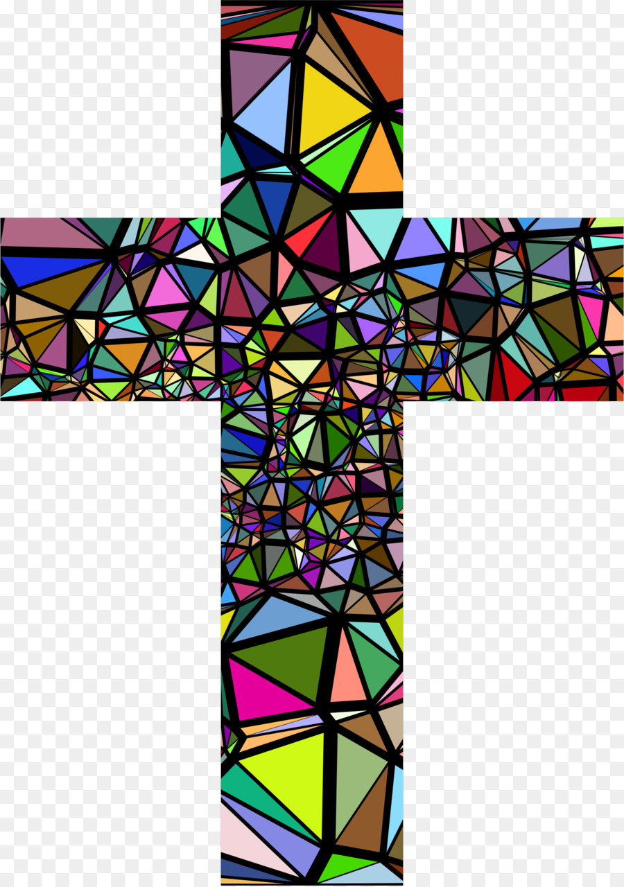 Christian stained glass clipart banner royalty free stock Window Cartoontransparent png image & clipart free download banner royalty free stock