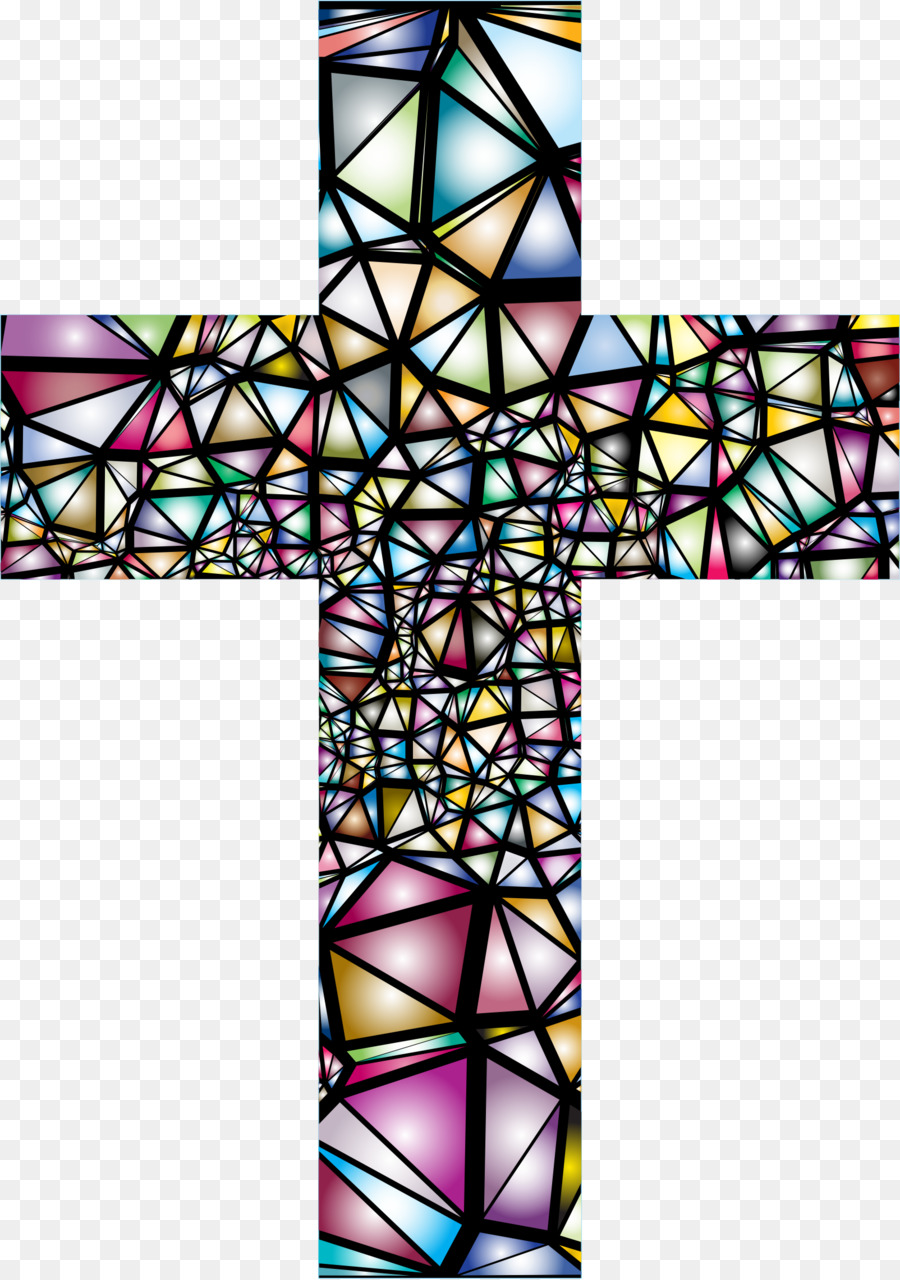 Christian stained glass clipart picture freeuse stock Jesus Background png download - 1604*2280 - Free Transparent Window ... picture freeuse stock