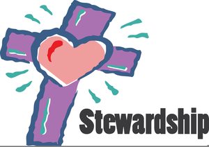 Christian stewardship clipart graphic library Christian Stewardship Clipart | Free Images at Clker.com - vector ... graphic library