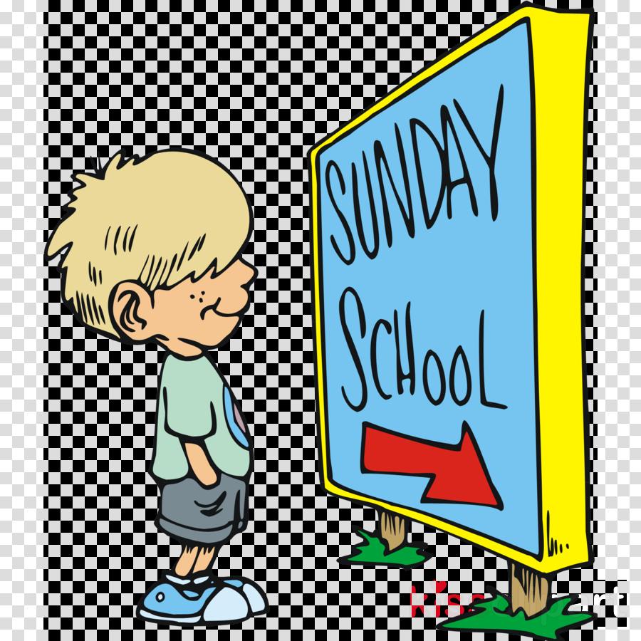 Christian teachers clipart picture royalty free stock Teacher Cartoon clipart - Education, Child, Teacher, transparent ... picture royalty free stock