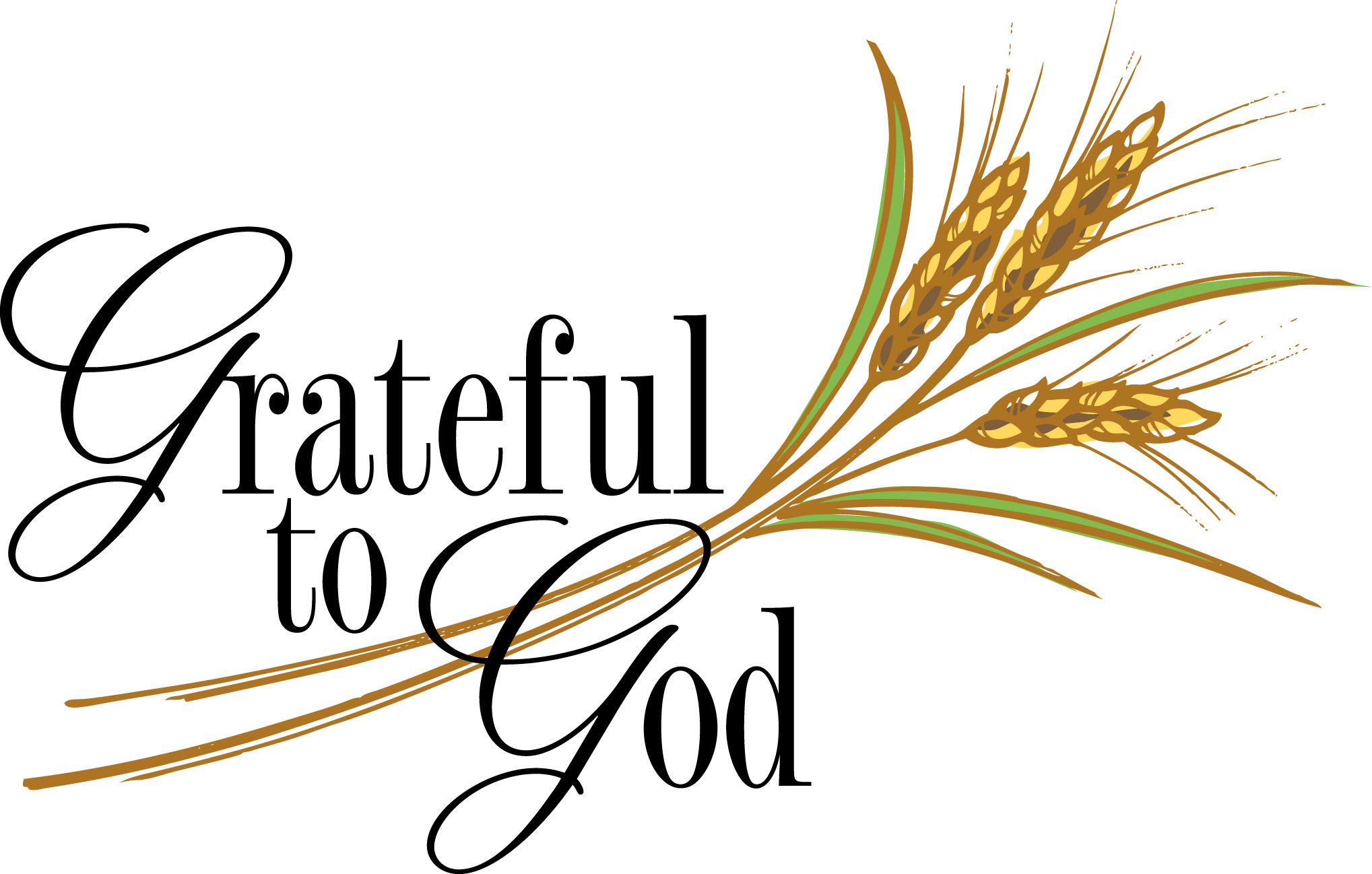 Clipart for thanksgiving religious png library stock Free Christian Thanksgiving Cliparts, Download Free Clip Art, Free ... png library stock