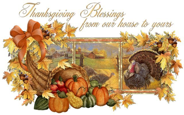 Religious thanksgiving pictures clipart image transparent Free Thanksgiving Blessings Cliparts, Download Free Clip Art, Free ... image transparent