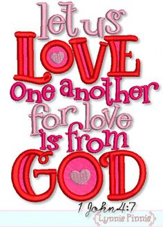 Religious cliparts download clip. Free christian valentines day clipart