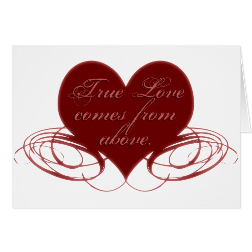 Christian valentine day clipart vector free library Free Religious Valentines Cliparts, Download Free Clip Art, Free ... vector free library